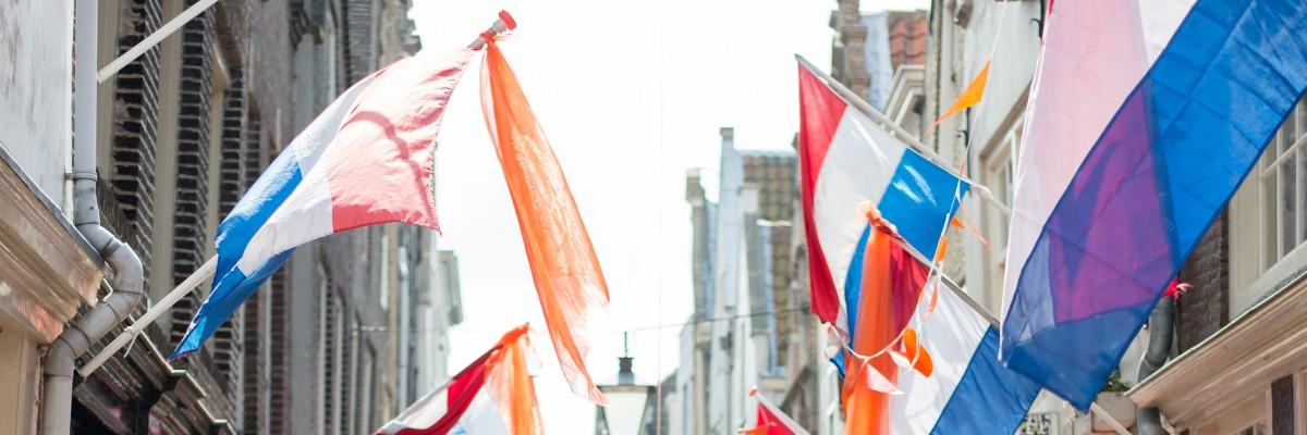 vlaggen-koningsdag